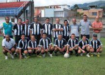 Club Codazzi