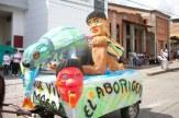 El Aborigen