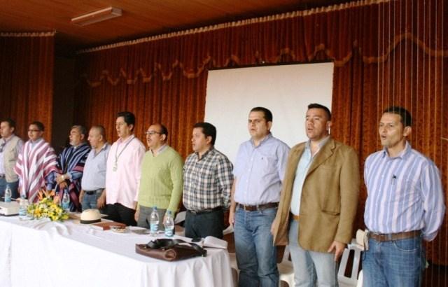 Desarrollo exitoso del Foro Ambiental del Valle de Sibundoy