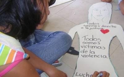 Memoria Histórica presenta informe sobre masacre de El Tigre (Putumayo)