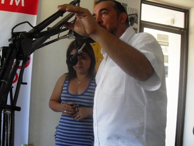 José Manuel Fuentes