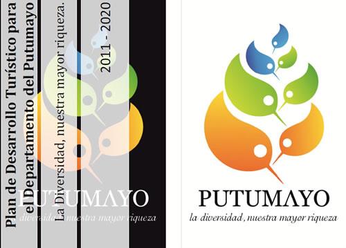 Presentación del Plan de Desarrollo Turístico para el Putumayo