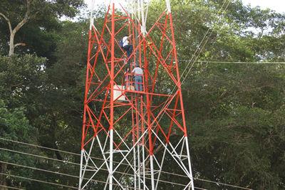 """El Departamento de Putumayo dará un gran salto tecnológico con el proyecto """"Putumayo Vive Digital"""" del Ministerio TIC"""
