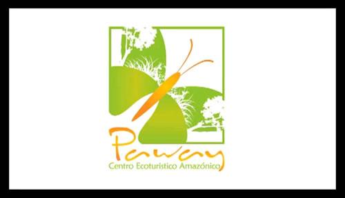 Paway – Centro Ecoturístico Amazónico