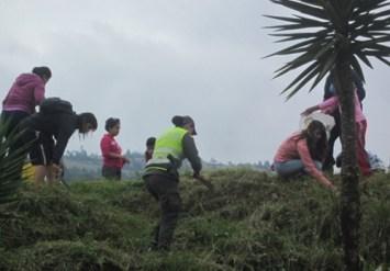 parque recuperado en sibundoy 1