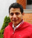 Ricardo Solarte Ojeda @ricardosolarte