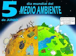 foto : http://destinosdelsur.blogspot.com/2013/05/dia-mundial-del-medio-ambiente.html