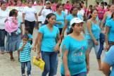 130612 familias en accion 2