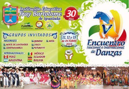 131009 danzas fray bartolome