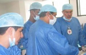 colombia-photo-surgeons-280911