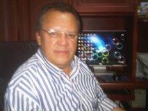 LUIS EDUARDO RAMIREZ PARRA