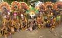 Grupo de danzas Arapaima, representó a la regional en el festival Internacional de Danzas en Sibundoy y Nacional en Casanare.