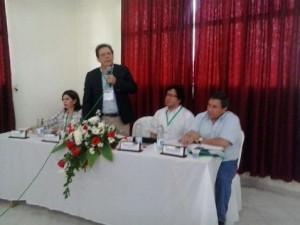 @Mineducacion 22h La gestión, eficiencia y transparencia en sector educativo en Putumayo es una realidad reitera Viceministro Alandete