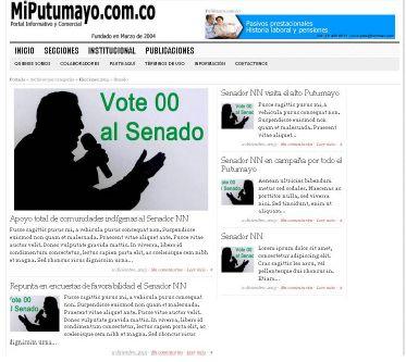 elecciones2014-seccion
