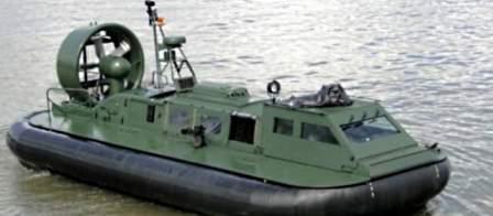 140103 armada