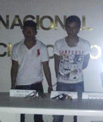 CAPTURAS CON ARMAS DWE FUEGO1