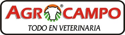 logo_agrocampo