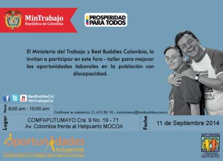 009-Invitación-Oportunidades-Incluyentes-Mocoa