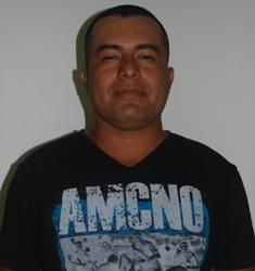 José Norbey Bolaños Vanegas
