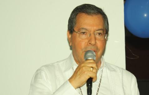 monseñor