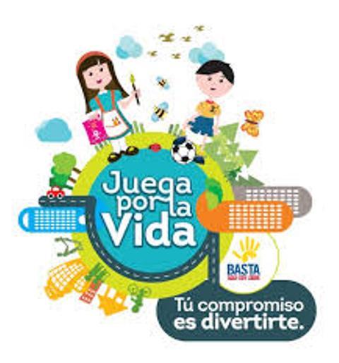 Orito y Puerto Guzmán jugarán por la vida – No al reclutamiento ilícito de Menores