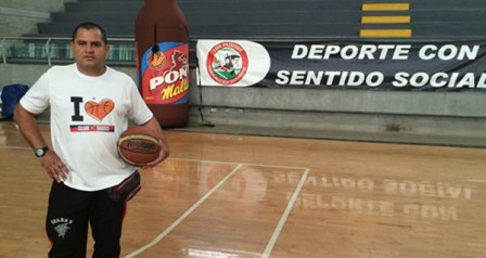 Historia2_baloncesto