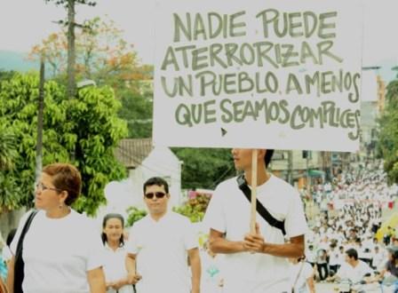 marcha_paz_2013_2