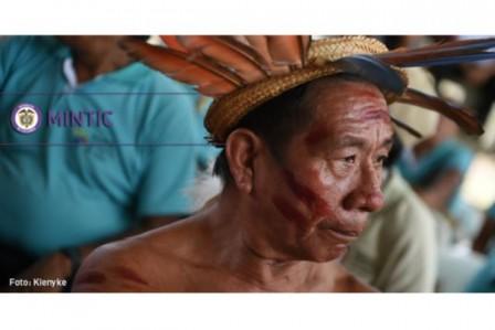 Mintic-indigenas-p.jpg-549x366-1470168938