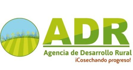 LOGO_AGENCIA DE DESARROLLO RURAL