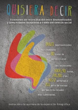 QUISIERADECIRInvitacion2016_RIOHACHA