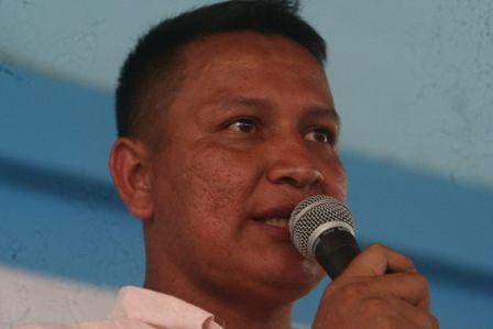 Juan Carlos Paya