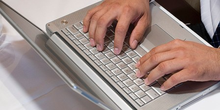 compudador-teclado-portatilthink