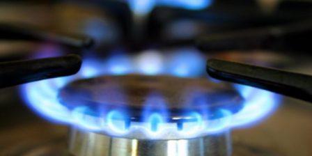 gas-1-660x330