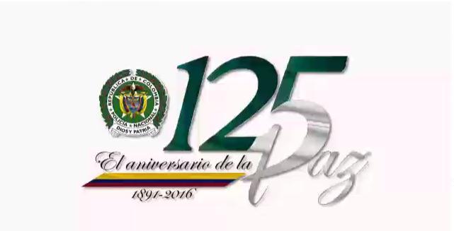 policia-125