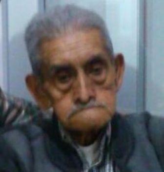 Antonio Lasso Rivas (QEPD)