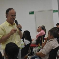 Gonzalo Gallo González