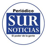 logo-surnoticias