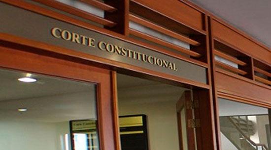 Corte Constitucional advierte sobre graves problemas ambientales en Putumayo