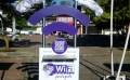 Instalan Zona WiFi gratuito en La Hormiga, Putumayo.