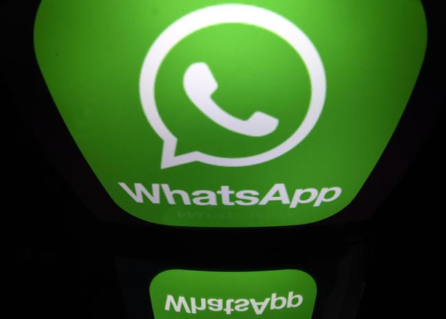 El falso audio de WhatsApp que promete cancelar su servicio si no es compartido
