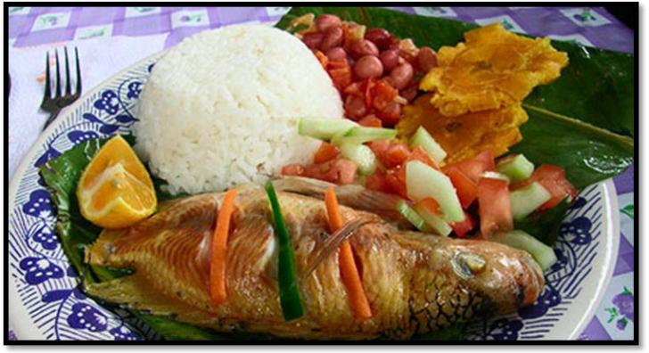 Foto: http://www.quitoadventure.com/espanol/cultura-gente-ecuador/comida-ecuador/comida-ecuador-amazonia.html