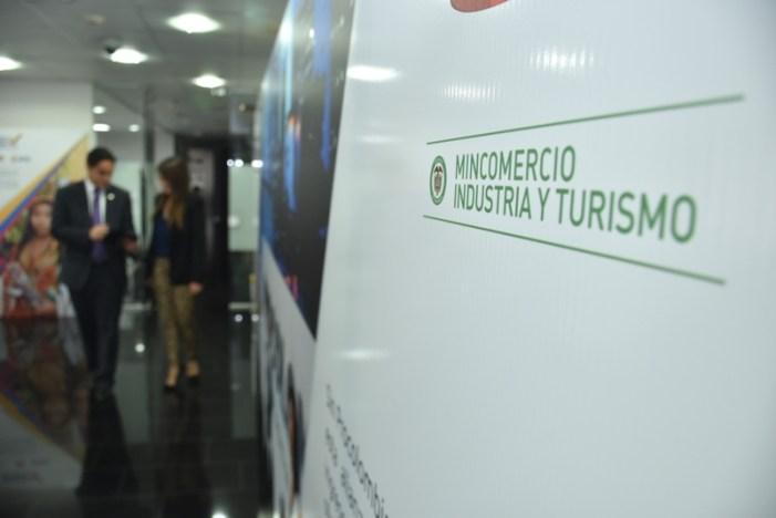 MinComercio abre convocatoria para proyectos de turismo comunitario