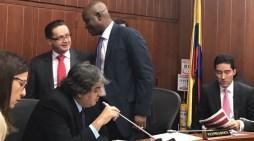 """""""En junio se haría lanzamiento de documento Conpes para el Macizo colombiano"""": MinAmbiente"""