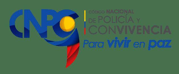 Disposiciones del Código de Policía sobre las actividades empresariales