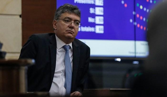 Tres departamentos y 62 municipios pueden retirar dineros del Fonpet
