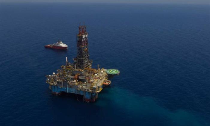 Exploración offshore entrará en 'pausa' en 2018, dice la ACP