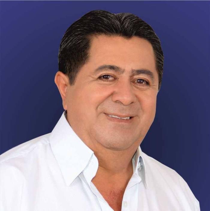 Porqué los partidos tradicionales tienen a desaparecer en Colombia