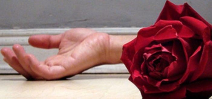 Nuevo caso de feminicidio en el Putumayo