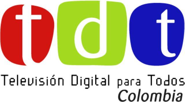 ANTV instalará 3500 kits gratis para TDT en el Putumayo