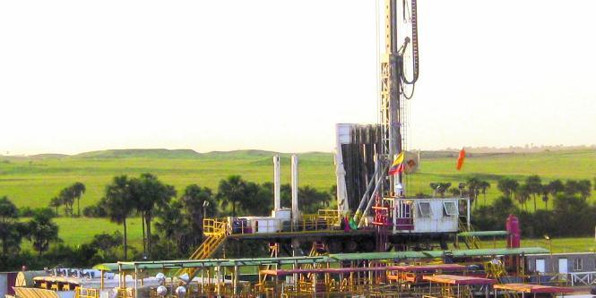 Caquetá y Putumayo, las regiones donde se concentrará la exploración petrolera